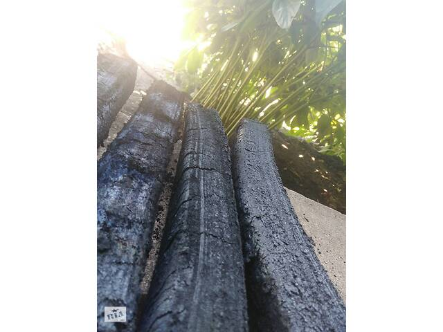"""купить бу Древесный уголь из брикетов """"Pini Kay"""" в Мариуполе"""