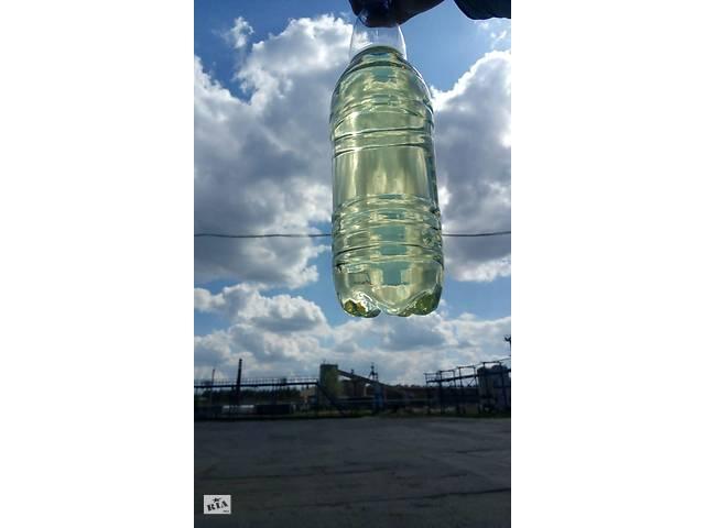 купить бу Дизельное топливо в Днепре (Днепропетровск)