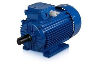 Електродвигун АІР 112 M4 5,5 кВт / 1500 об / хв