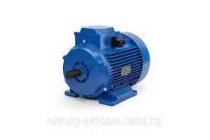 Електродвигун, АЇР 90 LB8 1,1 кВт/750 об/хв