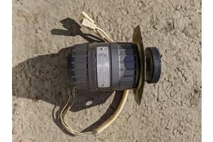Електродвигун AB-41-4МУ3, 16В, 1300об/хв