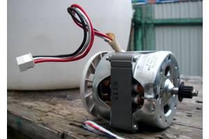 Електродвигун YDM-30T (хлібопіч)