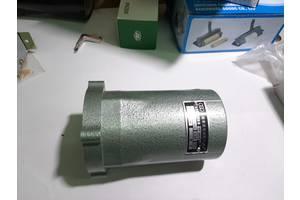 Електропривод мішкозашивочні швейної машинки GK-9-2