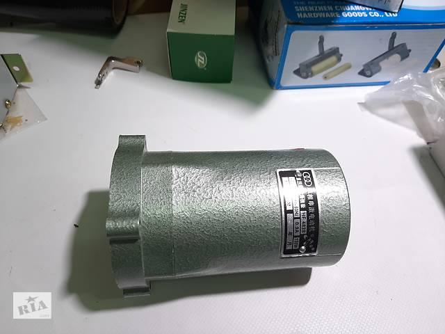Электропривод мешкозашивочной швейной машинки GK-9-2