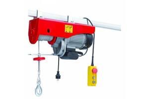 Электрическая лебедка Odwerk Bhr 600 SKL11-236786