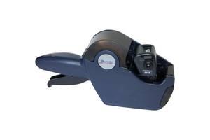 Этикет-пистолет Open Pronto PH8 Kit (4 ролика+красящий валик) (BLSDB2112BLS-8-R)