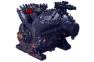 Фреоновые компрессоры 5ПБ14; 2ФУБс9; 4ПБ14; 5ПБ20 ; 2ФУБс12; 4ПБ20