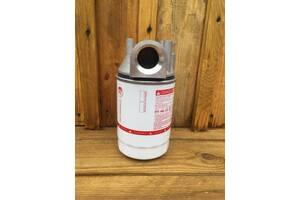 Фильтр тонкой очистки топлива для Мини Азс, топливный фильтр