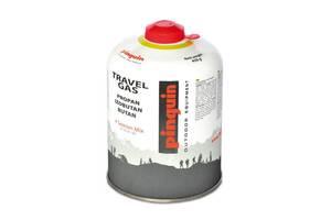 Газовий балон Pinguin Travel Gas 450 (PNG 601450)