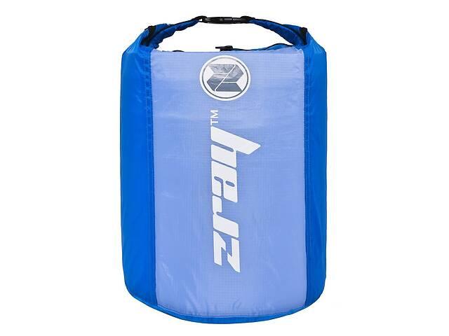 продам Гидробаул Z-Ray Waterproof Backpack 30-40 л бу в Полтаве