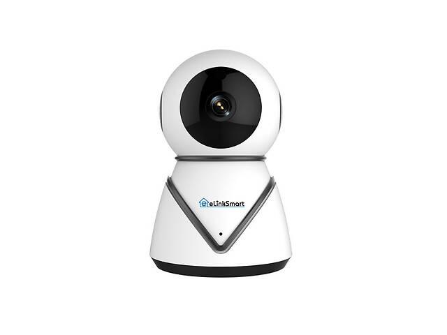 IP-камера eLinkSmart Smart Home Star 130V- объявление о продаже  в Киеве