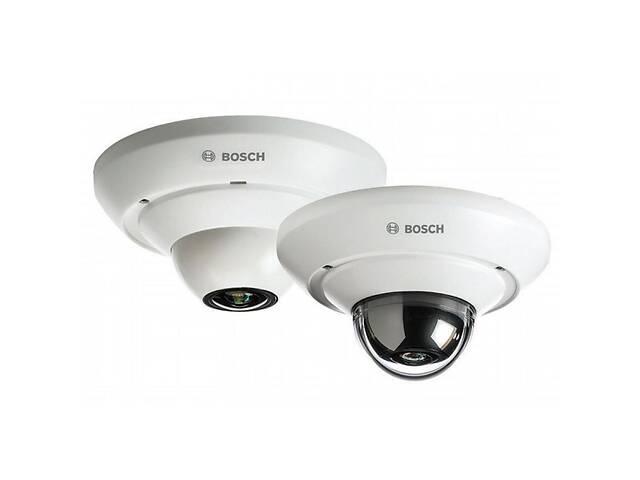 продам Камера видеонаблюдения BOSCH NUC-52051-F0E бу в Киеве