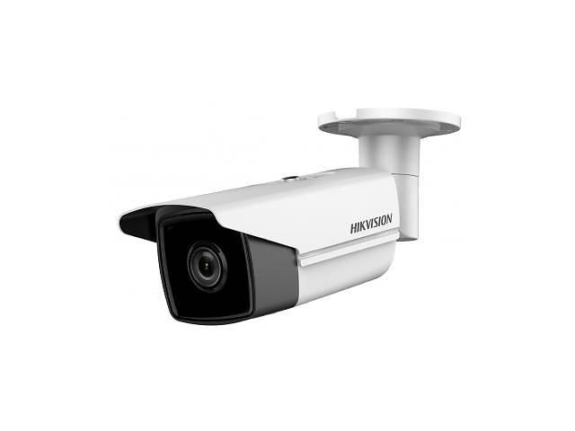 бу Камера видеонаблюдения HikVision DS-2CD2T23G0-I8 (8.0) в Киеве
