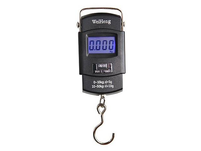 Кантерные электронные весы безмен 40кг кантер A08- объявление о продаже   в Украине