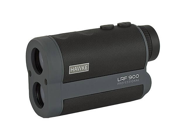 купить бу Лазерный дальномер Hawke LRF Pro 900 WP Hwk(K)920858 в Киеве