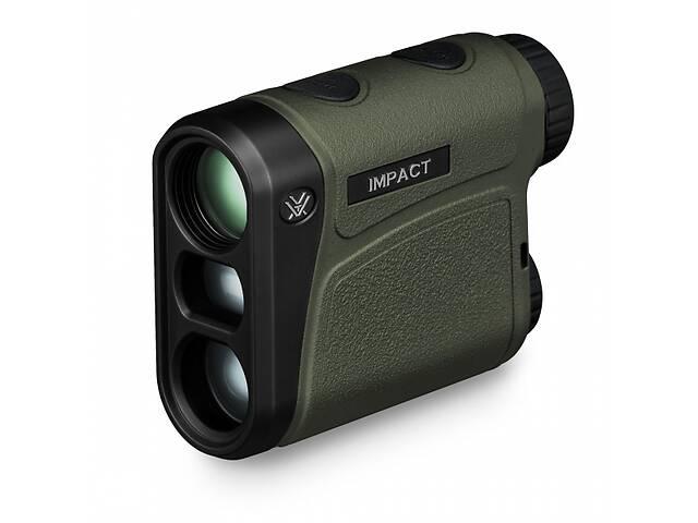 продам Лазерный дальномер Vortex Impact 850 Refurbished Vrtx(S)927114 бу в Киеве