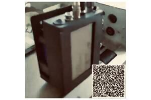 Маркировочный принтер, качественная высокоскоростная  маркировка любых типов поверхности с нестираемым отпечатком