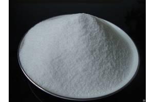 Натрий сульфат (натрий сернистокислый)