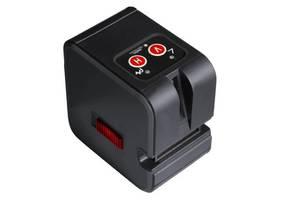 Нівелір лазерний Forte LLD-180-2G