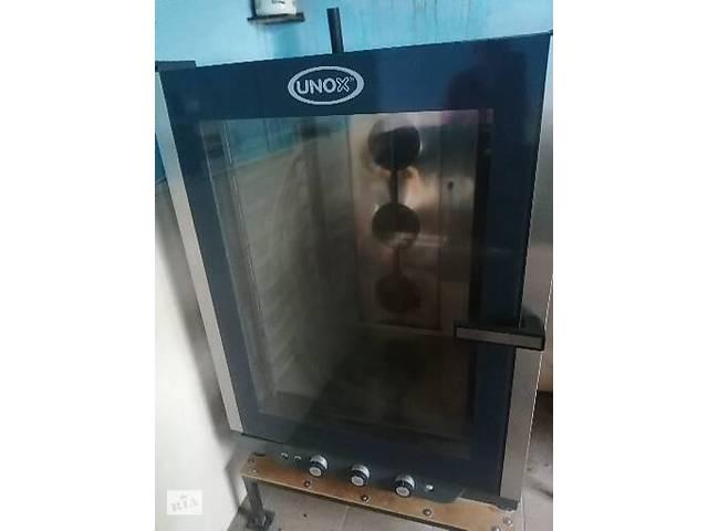 Оборудование для Мини-Пекарни!!!- объявление о продаже  в Виннице