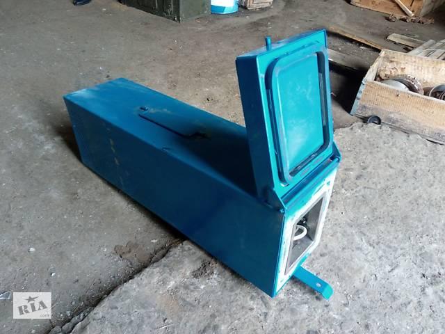 Печь для прокалки, сушки электродов ПЬЕТ-25