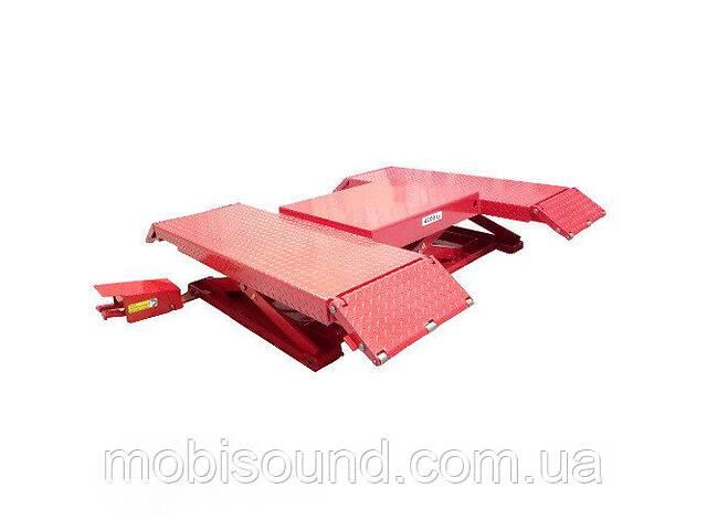 Подъемник для шиномонтажа пневматический 4т AIRKRAFT PPN-4000K- объявление о продаже  в Дубно
