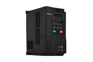Перетворювач частоти на 11/15 кВт FRECON - FR500A-4T-011G/015PB-H