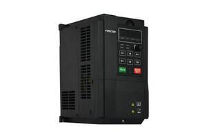 Преобразователь частоты на 7.5 кВт FRECON - FR500A-4T-7.5GB