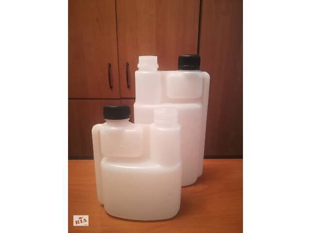 Пресс-форма для изготовления тары для жидкостей