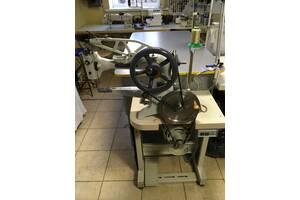 продам рукавную швейную машину TYPICAL GB2972