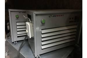 Продам тепловентилятор Juwent AGE 2-6, в отличном состоянии.