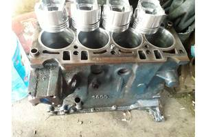Ремонт двигателя ГБЦ КПП
