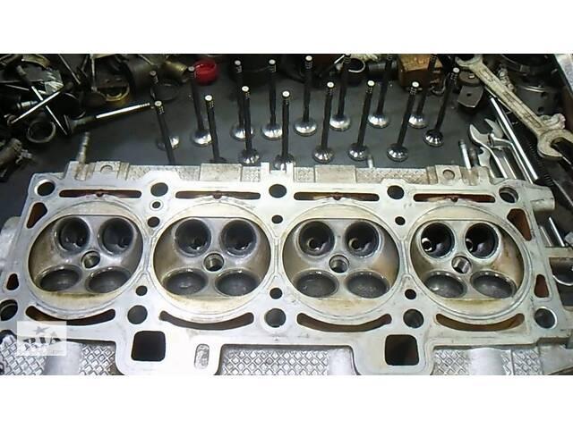 Ремонт двигателя, ремонт ГБЦ - объявление о продаже  в Херсоне