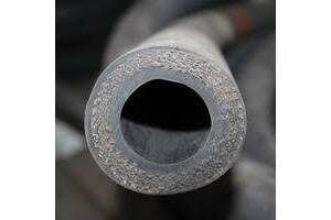 Рукав гумовий шланг напірний маслобензостійкий всмоктуючий гофра армування паливний бензиновий