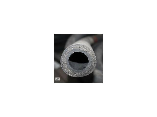 продам Рукав шланг резиновый маслобензостойкий напорный всасывающий гофра армирование топливный бензиновый бу в Днепре (Днепропетровск)