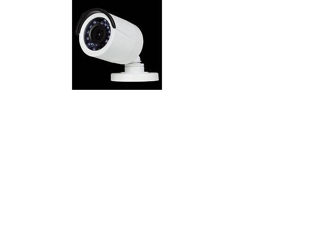 Камера відео-нагляду SF-CV029P-FTVI- объявление о продаже  в Львове