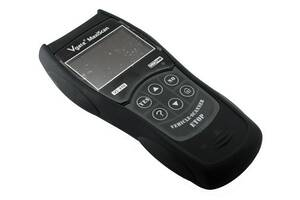Сканер для диагностики авто Vgate MaxiScan VS890 OBD2 (gr_010151)