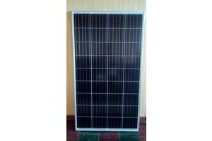 Солнечна панель EverExceed 130 Ватт