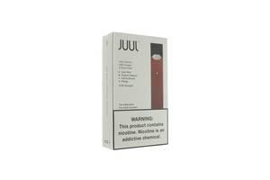 Стартовый набор Juul Vapor (4 pods) High Copy