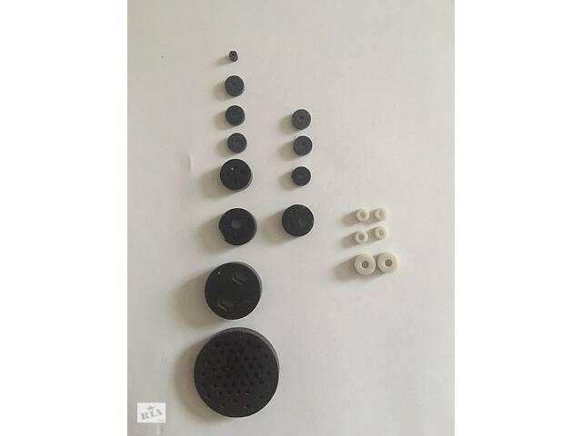 бу Стеклоизоляторы, стеклотаблеткы, стеклопорошок С48, С52 в Костополе
