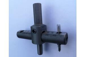 Сверло регулируемое по металлу ANT 22-110мм