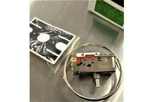 Терморегулятор механічний к-50-P