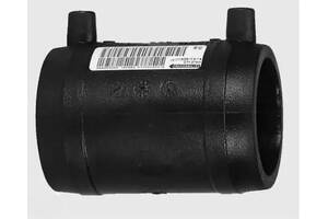 Терморезисторная муфта Д355