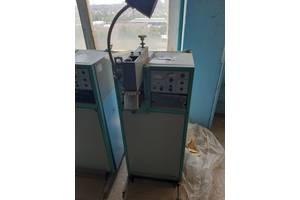 Точечная сварка (машина точечная конденсаторная) МТК-2201