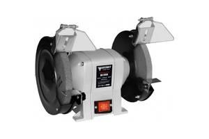 Точильный станок Forte BG2050 SKL11-236234