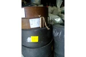 Тормозная лента накладка на колодки стояночный тормоз кран балка гильотина трактора фередо хтз МТЗ ткг 200 300