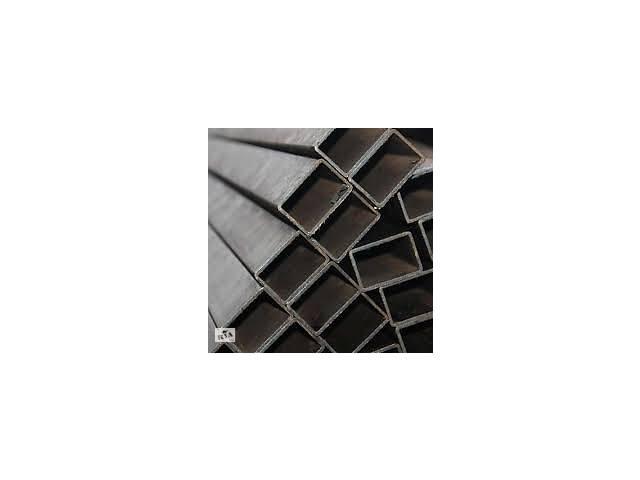 продам Трубы стальные профильные прямоугольные ГОСТ 8645-68 бу в Днепре (Днепропетровск)
