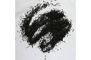 Уголь Кокосовый Марки КАУ-А