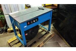 Упаковочный стол ТР-202 (Transpak TP 202) в идеальном состоянии
