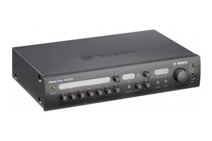 Усилитель Bosch PLE-2MA120